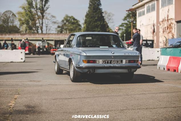 Sunday Scramble for Drive Classics (84 of 229)