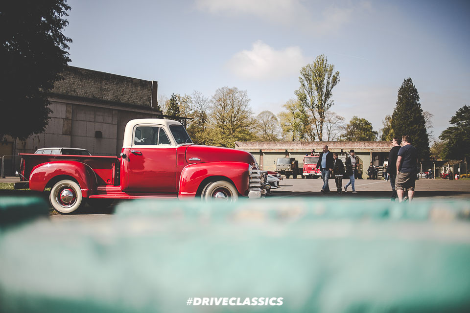 Sunday Scramble for Drive Classics (86 of 229)