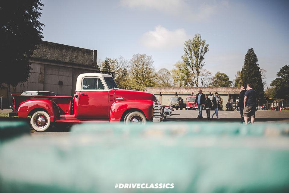 Sunday Scramble for Drive Classics (86 of 229)