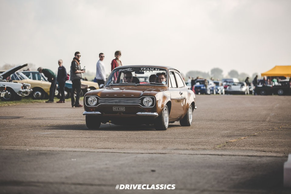 Sunday Scramble for Drive Classics (87 of 229)