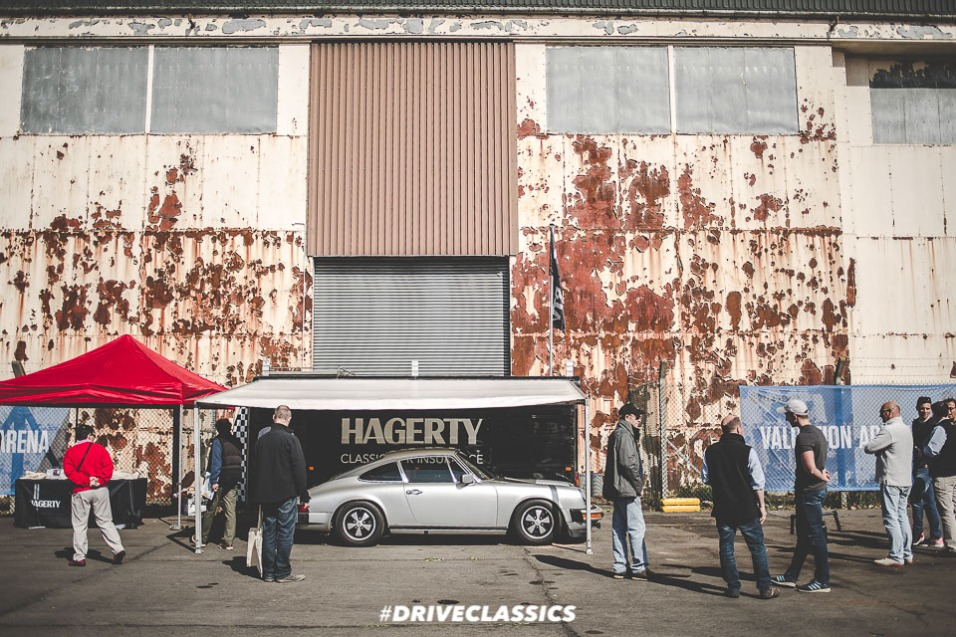 Sunday Scramble for Drive Classics (88 of 229)