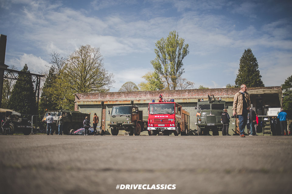 Sunday Scramble for Drive Classics (89 of 229)