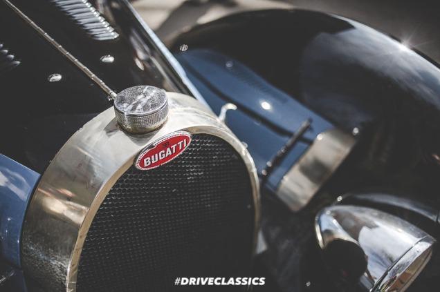 Sunday Scramble for Drive Classics (94 of 229)