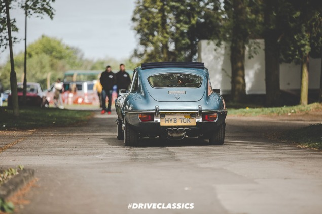 Sunday Scramble for Drive Classics (96 of 229)