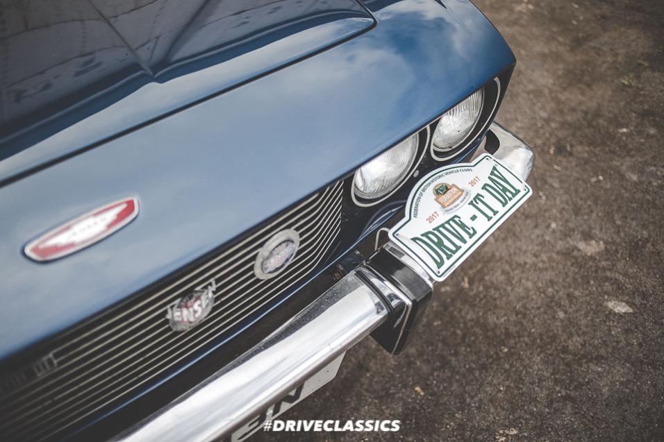 Sunday Scramble for Drive Classics (99 of 229)
