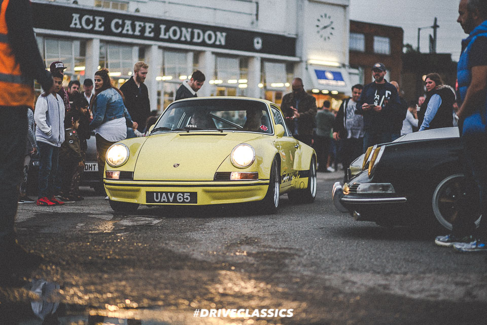ACE CAFE PORSCHE (60 of 81)