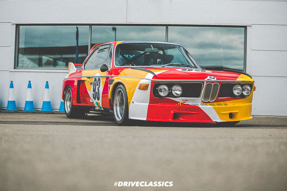 BMW 3.0 CSL Bat Mobile (1 of 65)