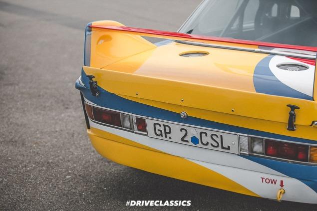 BMW 3.0 CSL Bat Mobile (13 of 65)