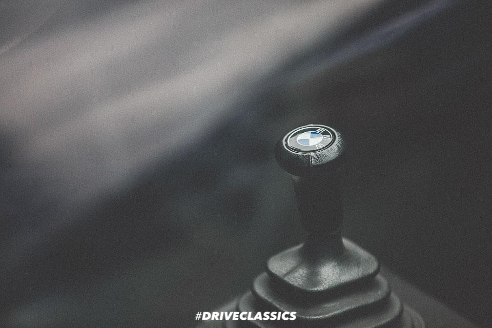 BMW 3.0 CSL Bat Mobile (14 of 65)