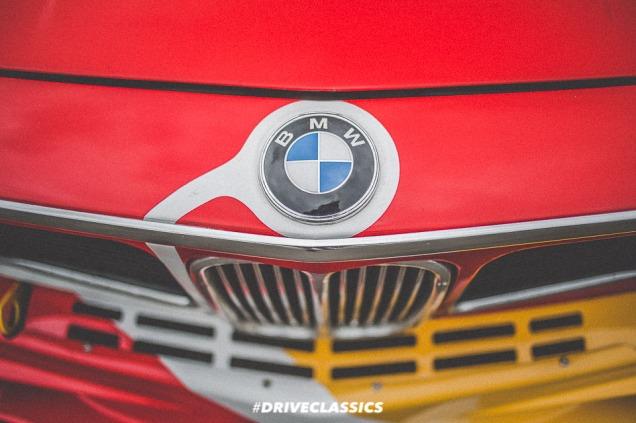 BMW 3.0 CSL Bat Mobile (16 of 65)