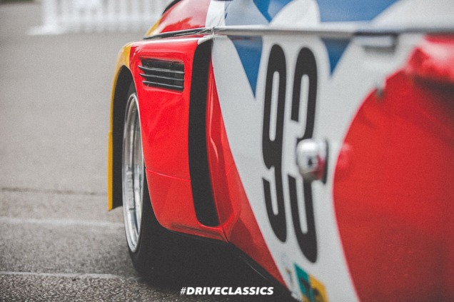 BMW 3.0 CSL Bat Mobile (17 of 65)