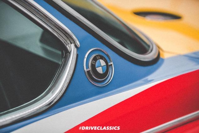 BMW 3.0 CSL Bat Mobile (20 of 65)