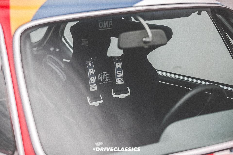 BMW 3.0 CSL Bat Mobile (24 of 65)