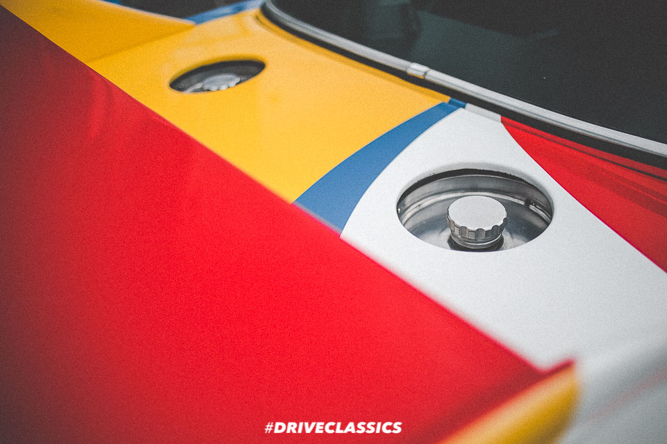 BMW 3.0 CSL Bat Mobile (26 of 65)