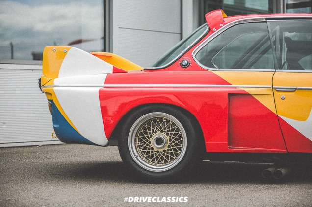 BMW 3.0 CSL Bat Mobile (29 of 65)