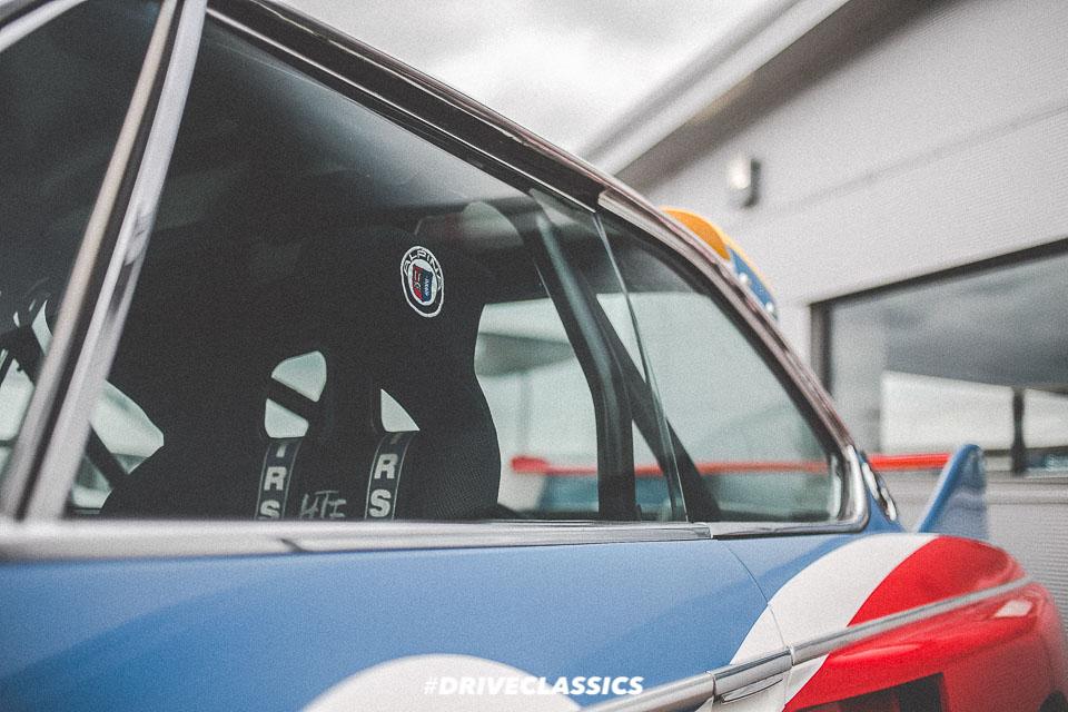 BMW 3.0 CSL Bat Mobile (3 of 65)