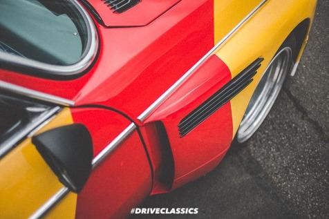 BMW 3.0 CSL Bat Mobile (35 of 65)