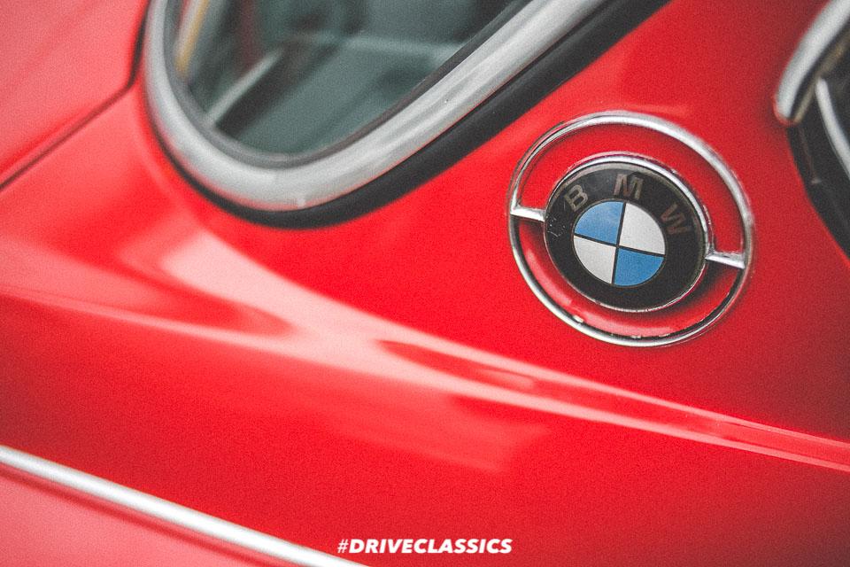 BMW 3.0 CSL Bat Mobile (40 of 65)