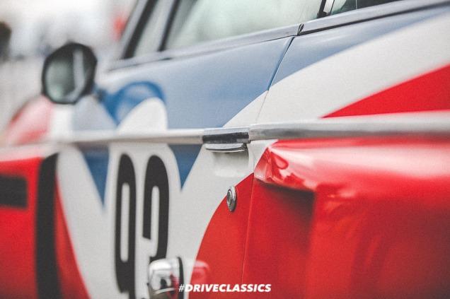BMW 3.0 CSL Bat Mobile (44 of 65)