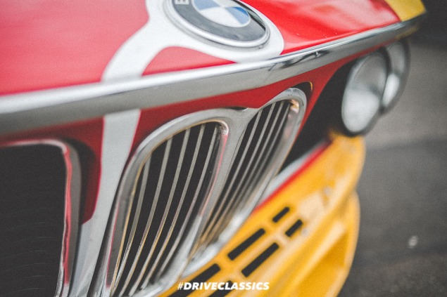 BMW 3.0 CSL Bat Mobile (51 of 65)