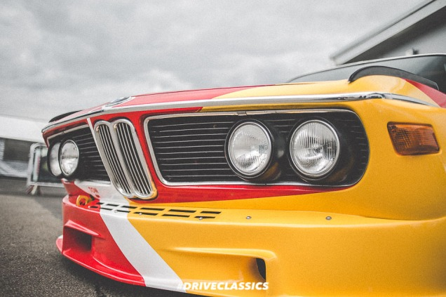 BMW 3.0 CSL Bat Mobile (53 of 65)