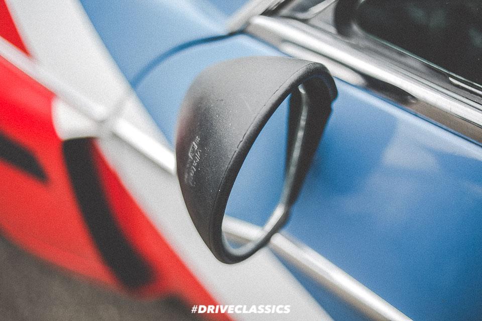 BMW 3.0 CSL Bat Mobile (57 of 65)