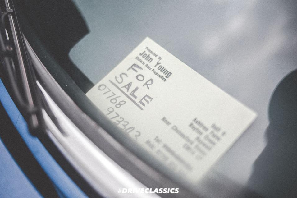 BMW 3.0 CSL Bat Mobile (58 of 65)