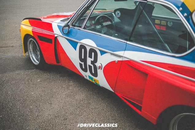 BMW 3.0 CSL Bat Mobile (6 of 65)