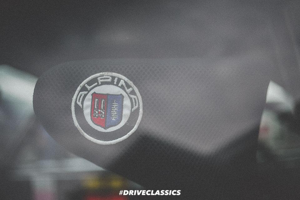 BMW 3.0 CSL Bat Mobile (60 of 65)