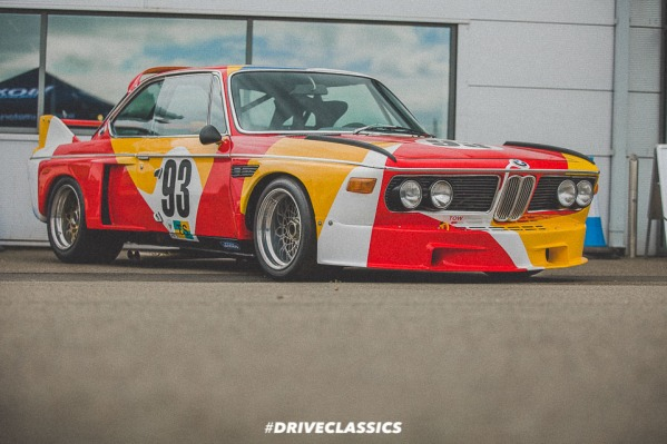 BMW 3.0 CSL Bat Mobile (65 of 65)