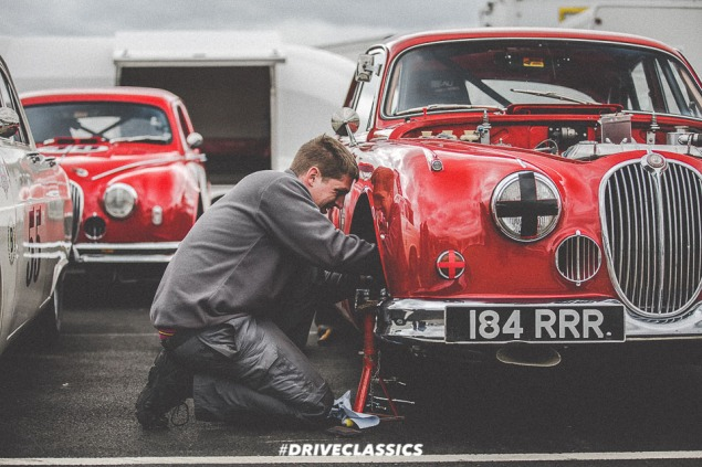 Donington Historics 2017 (107 of 349)