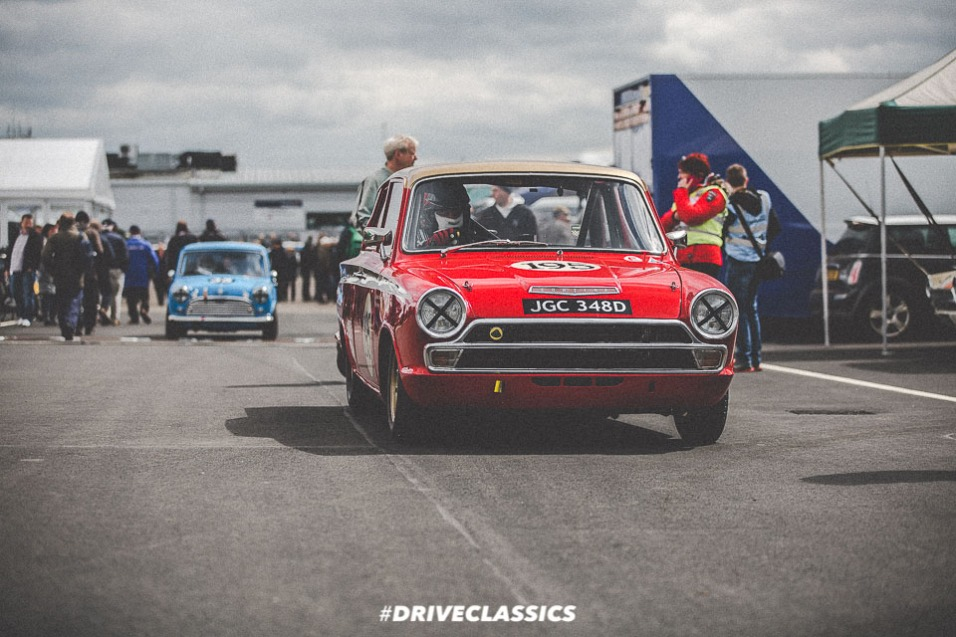 Donington Historics 2017 (109 of 349)