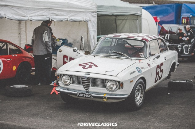 Donington Historics 2017 (118 of 349)
