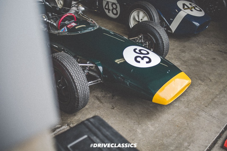 Donington Historics 2017 (128 of 349)