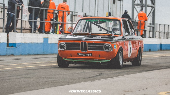 Donington Historics 2017 (130 of 349)