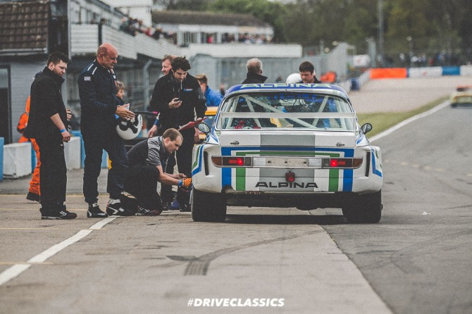 Donington Historics 2017 (131 of 349)