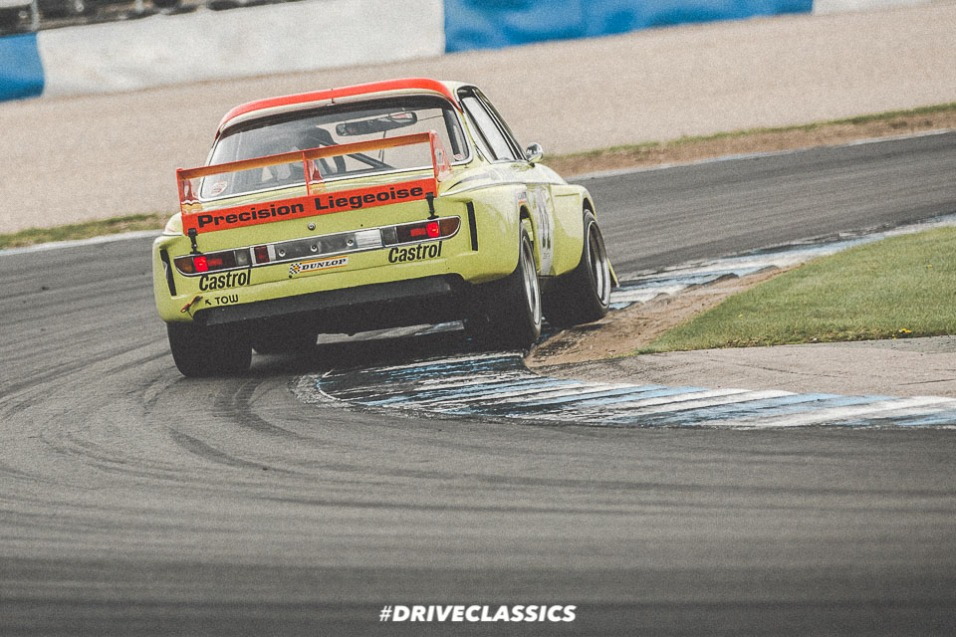 Donington Historics 2017 (140 of 349)