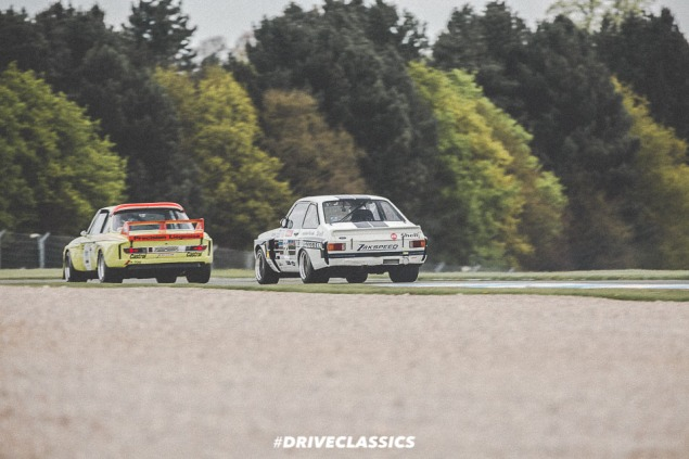 Donington Historics 2017 (142 of 349)