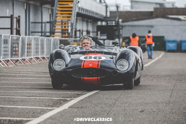Donington Historics 2017 (148 of 349)