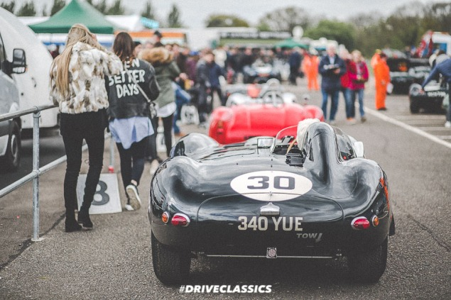 Donington Historics 2017 (152 of 349)