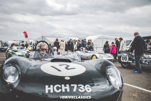 Donington Historics 2017 (156 of 349)