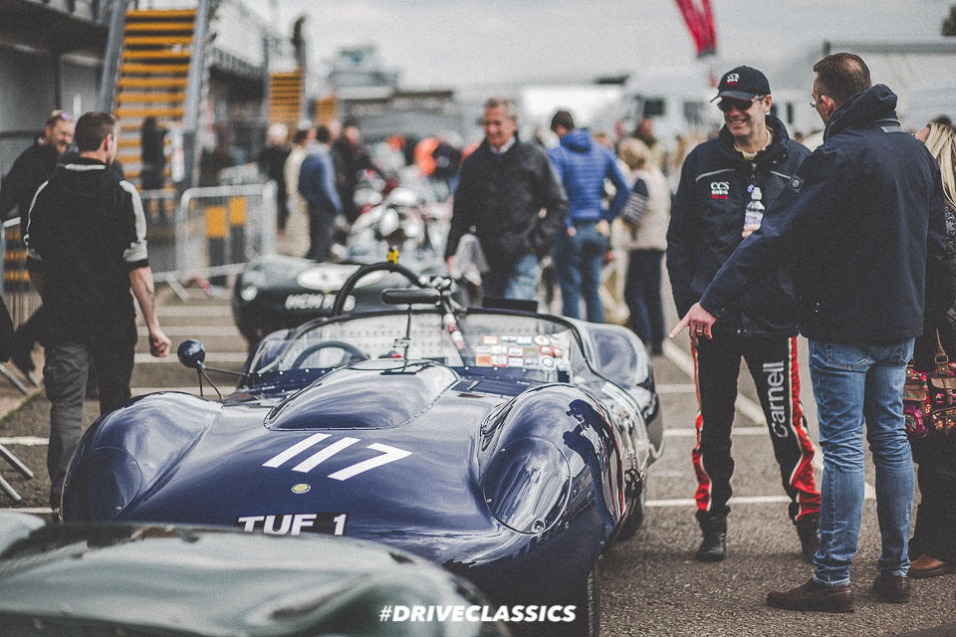 Donington Historics 2017 (161 of 349)