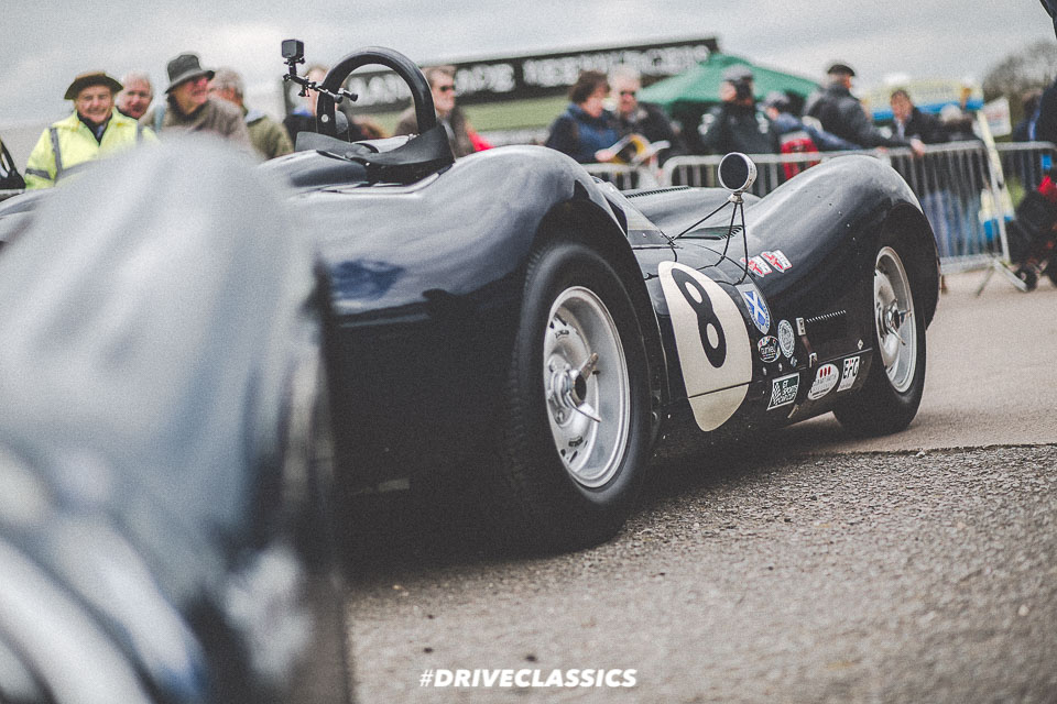 Donington Historics 2017 (163 of 349)