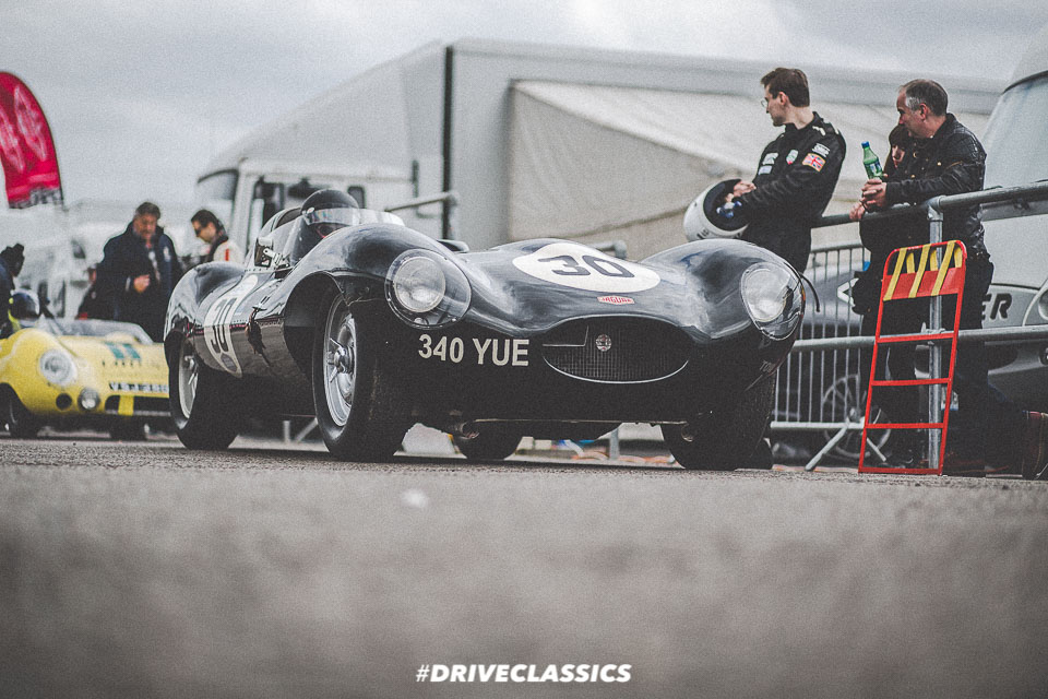 Donington Historics 2017 (168 of 349)