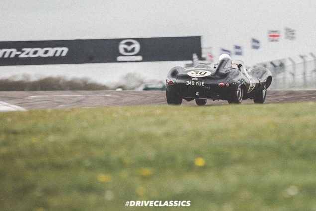 Donington Historics 2017 (186 of 349)