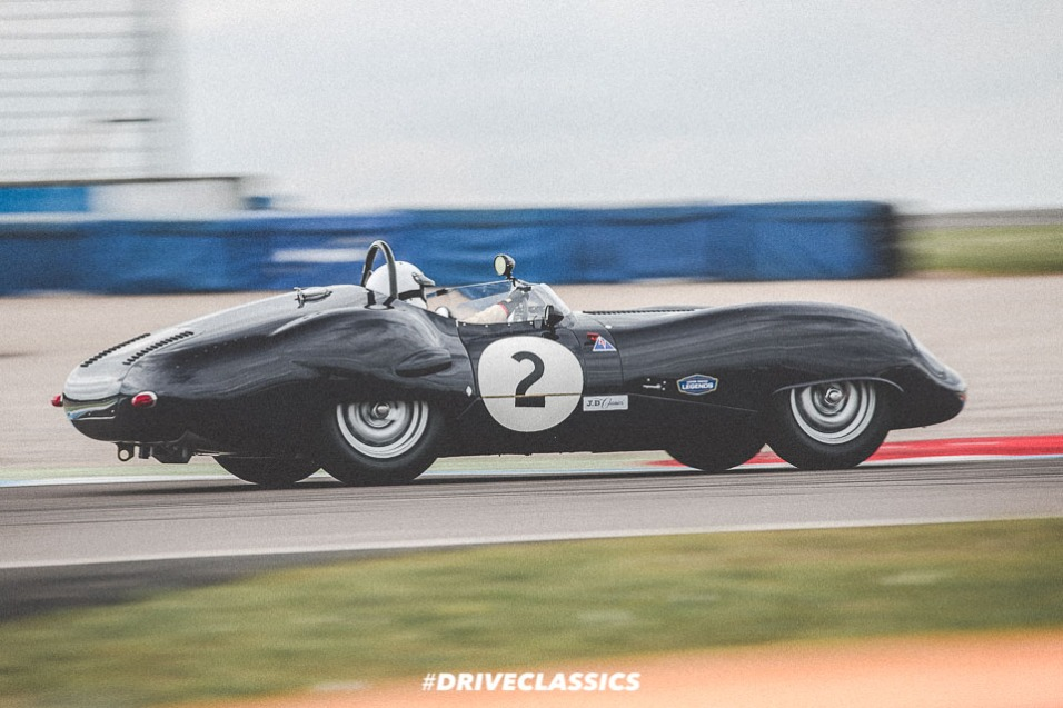 Donington Historics 2017 (188 of 349)