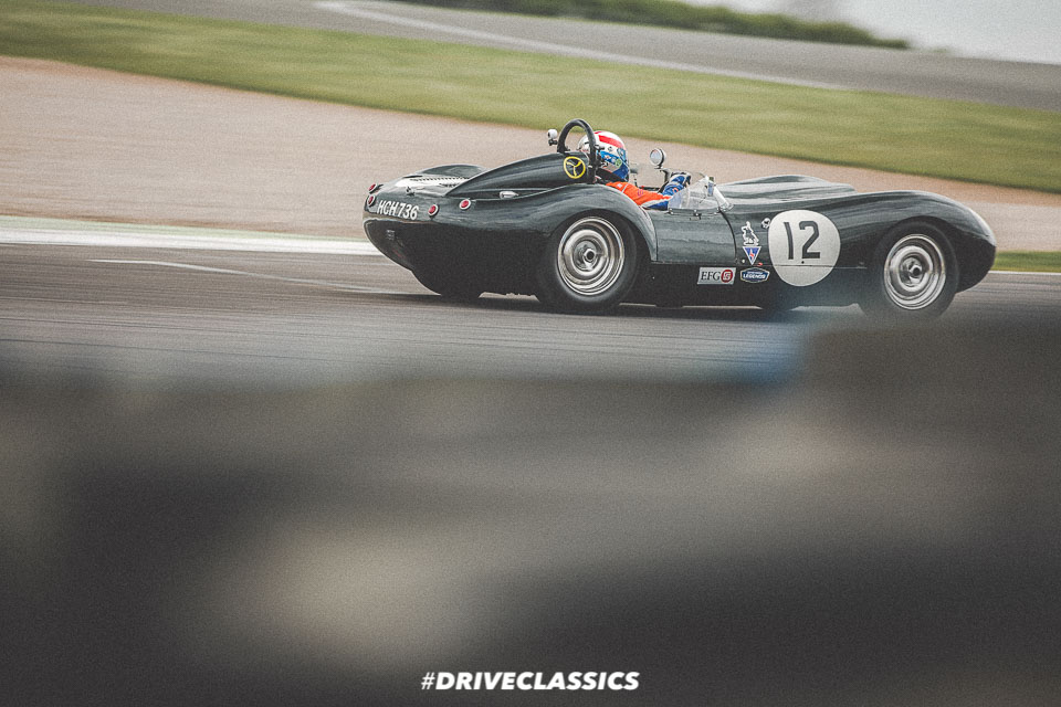 Donington Historics 2017 (189 of 349)