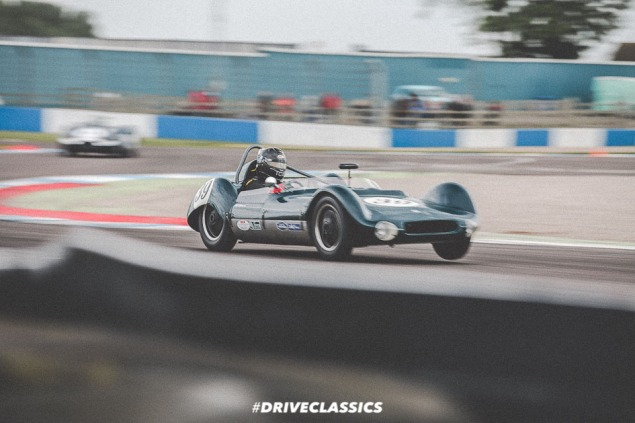 Donington Historics 2017 (191 of 349)