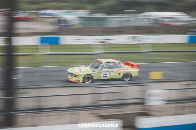 Donington Historics 2017 (194 of 349)