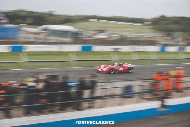 Donington Historics 2017 (196 of 349)